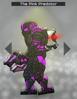 File:Pink Predator.png
