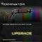 Terminator (Raze 3) Thumbnail