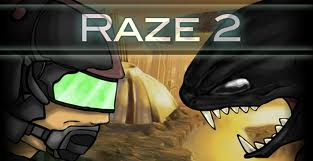 File:Raze 2.jpg
