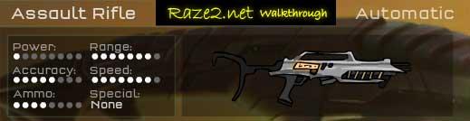 File:Raze-2-weapons-assault-rifle.jpg