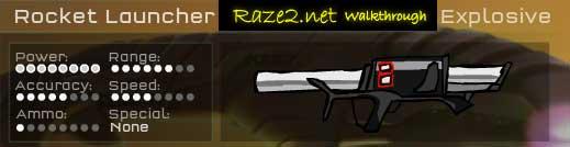 File:Raze-2-weapons-rocket-launcher.jpg