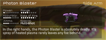 File:Photon Blaster Game Stats.png