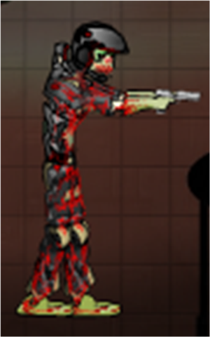 File:300px-Soldier Zombie.png