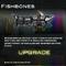 Fishbones Thumbnail