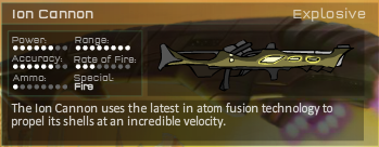 File:Ion Cannon Game Stats.png