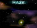 Thumbnail for version as of 23:44, September 26, 2012
