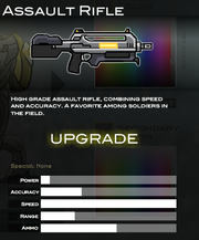 File:1 Assault Rifle.png