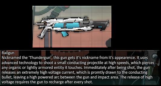 File:Raze 1 Railgun.jpg