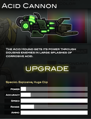File:6 Acid Cannon.png