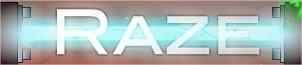 File:Raze Logo.jpg