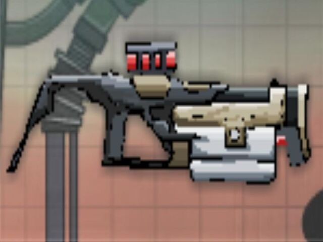 File:Plasma Grenade Launcher.jpg