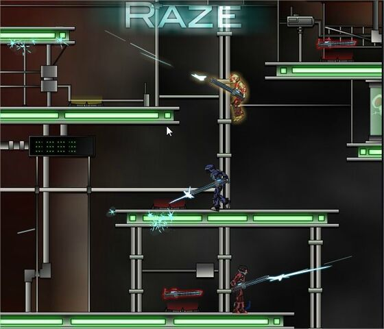 File:Raze Shooting Games Play Free Games Online at Armor Games - Mozilla Firefox.jpg