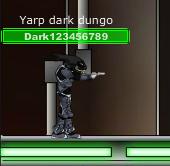 File:Yarp Dark Dungo 1.png