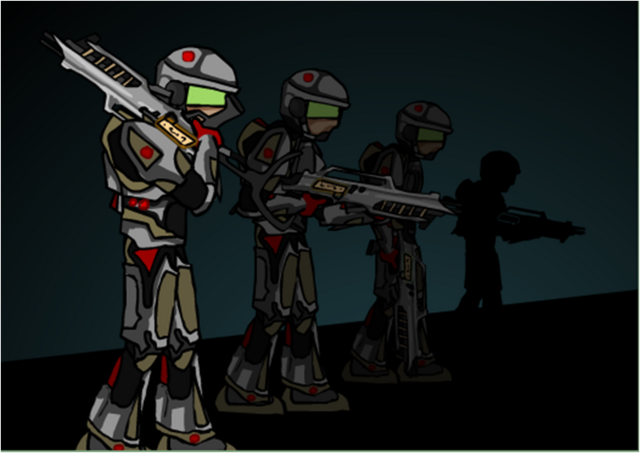 File:Raze soldiers.png