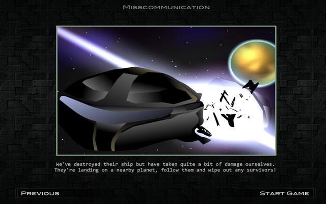 File:Lvl 1 alien 2.png