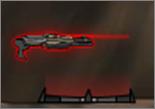 File:Shotgun slot.png