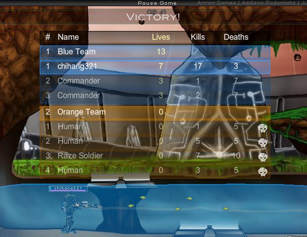 File:Best finish on Raze 2 ever!.png