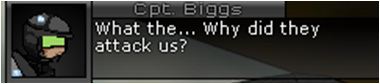 File:Lvl 4 human quotes 1.png