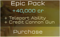 File:Epic Pack 2.png