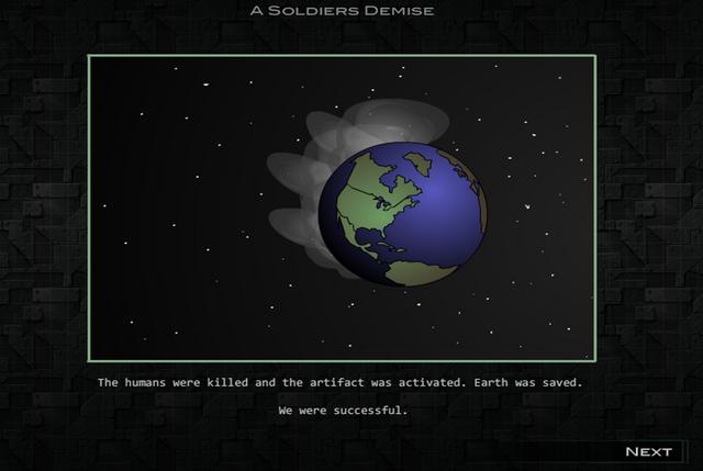 File:Lvl 15 alien 1.png