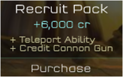 File:Recruit Pack 2.png
