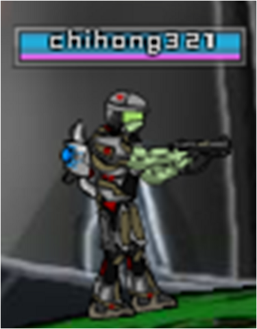 File:Zombie soldier.png