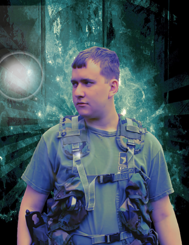 File:JW Poster 1.png