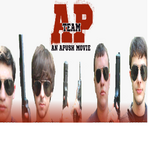 Film theapteam