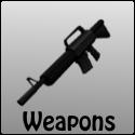 WeaponsTemplate