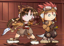 File:Two thieves.png