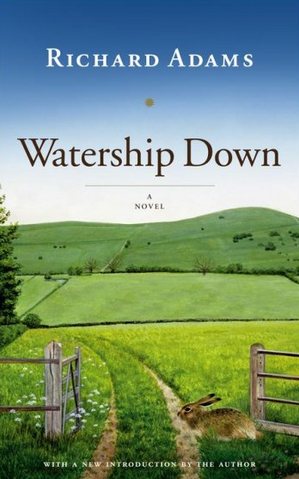 File:Watership down cover.PNG
