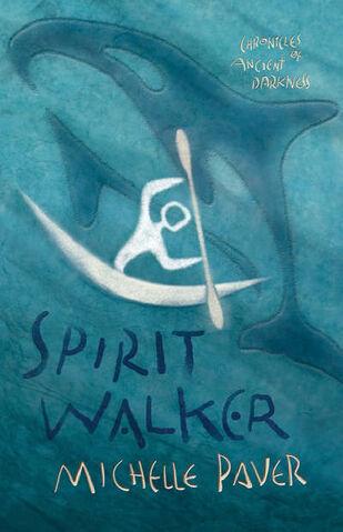 File:Spirit Walker-1-.jpg