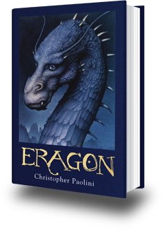 File:Books-mid-eragon.png