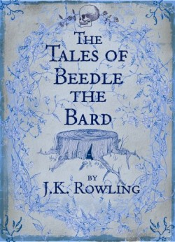 File:Beedle the bard.jpg