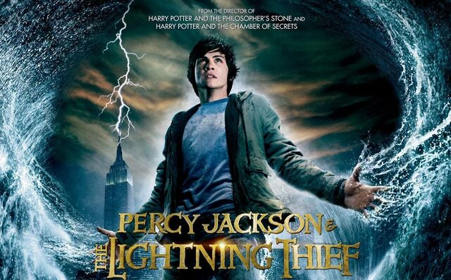 File:Percy-Jackson.jpg