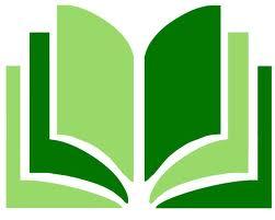 File:Images book logo(random).jpg
