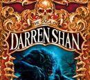 Darren Shan: The Vampire's Assistant