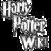 File:HarryPotter logo bigger.png