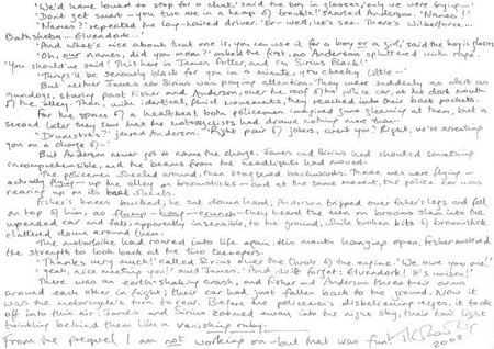 File:J.K. Rowling2-thumb-450x318.jpg