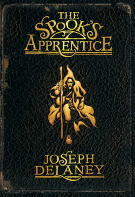 File:TheSpooksApprentice-JosephDelaney.jpg