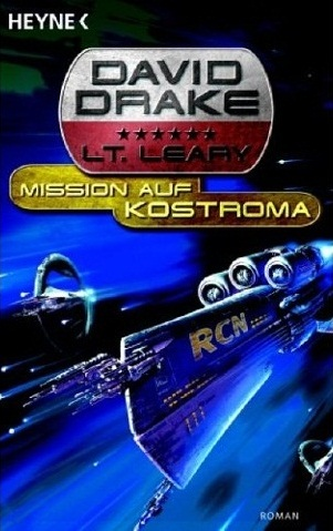 File:Mission auf Kostroma.jpg