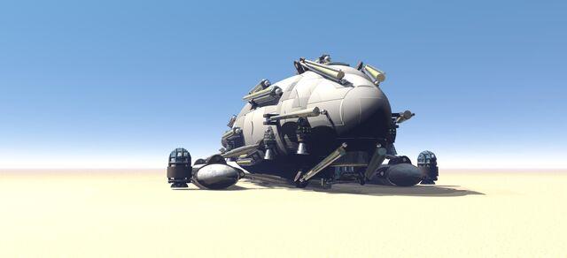 File:APrinsessCecile Landed on land-5.jpg