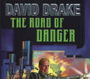 The Road of Danger