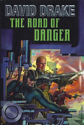 File:Book09 the road of danger1.jpg
