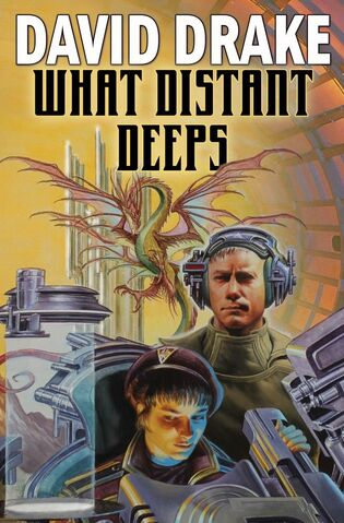 File:Book08 what distant deeps1.jpg