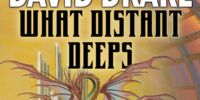 What Distant Deeps