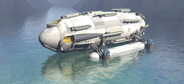 File:APrinsessCecile Landed on watert 4.jpg