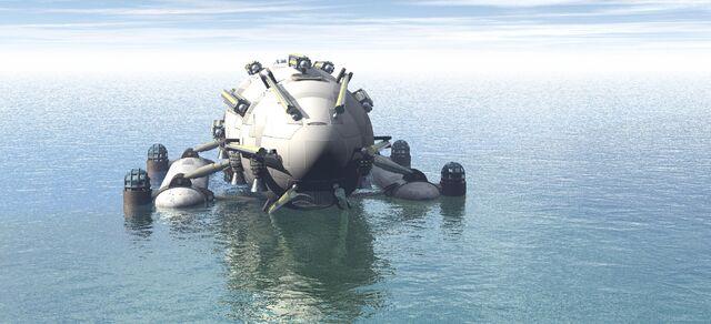 File:APrinsessCecile Landed on watert 6.jpg