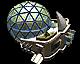 3D Cinema RCT3 Icon