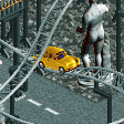 Russian Cars RCT2 Icon